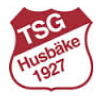 TSG Husbäke